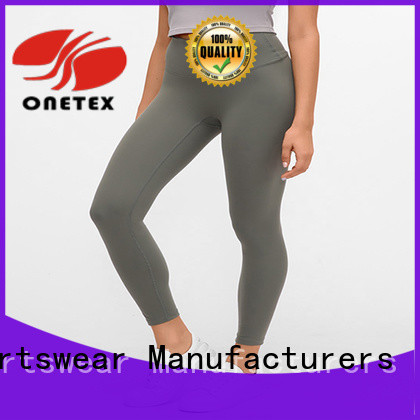 Best best ladies leggings manufacturer for activity
