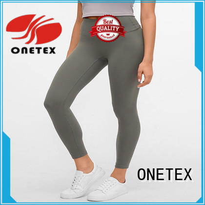 ONETEX High-quality legging pants China for sport