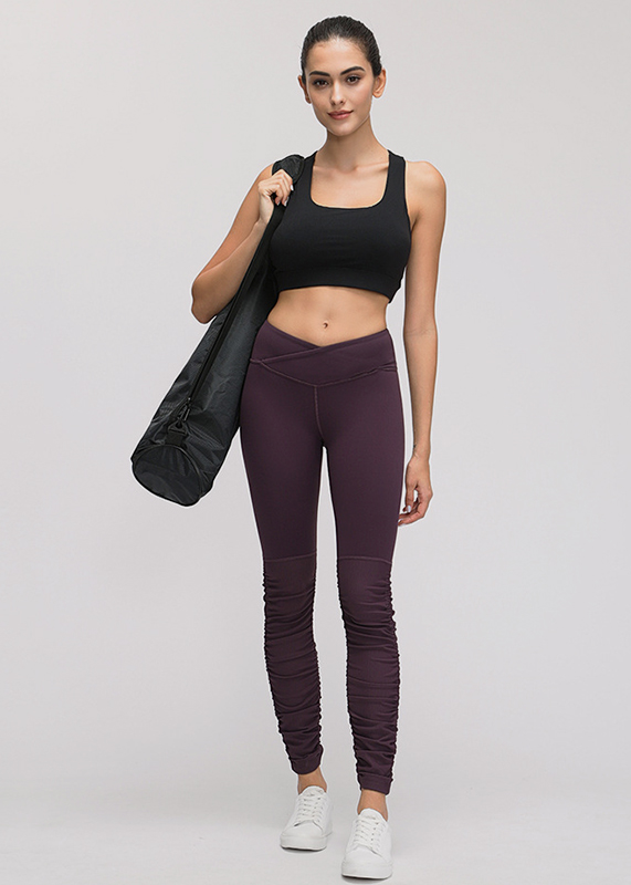 news-Stylish good sports bras for running factory for Exercise-ONETEX-img