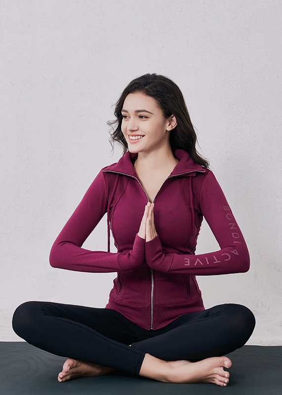 news-ONETEX-popular fitness clothing manufacturer China for sport-img