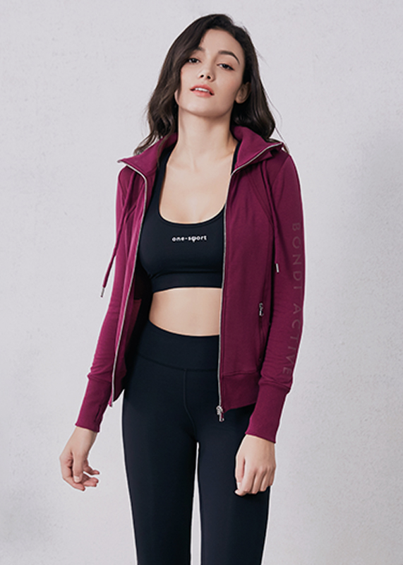 product-popular fitness clothing manufacturer China for sport-ONETEX-img