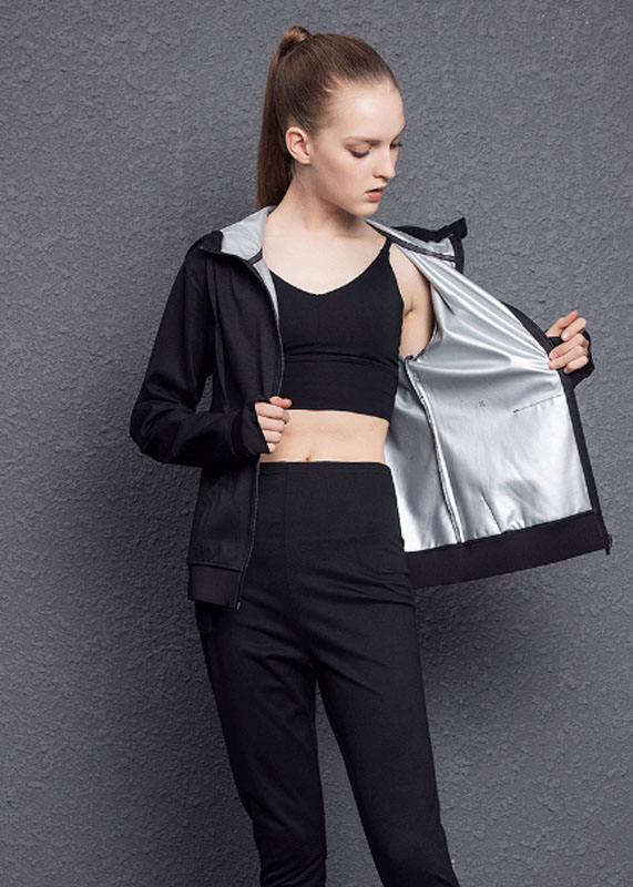 application-custom sportswear manufacturer-sports clothing manufacturers china-sportswear company-ON
