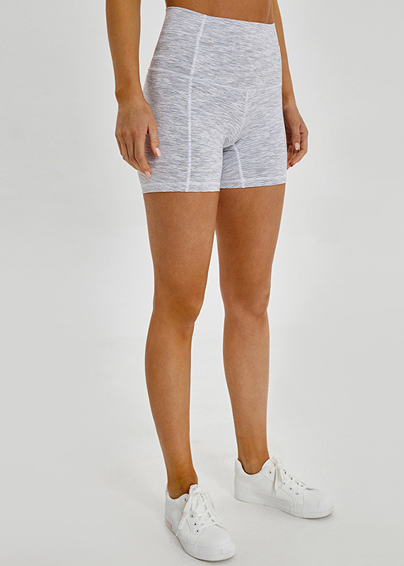 application-ONETEX new design ladies sports shorts Factory price for Outdoor sports-ONETEX-img