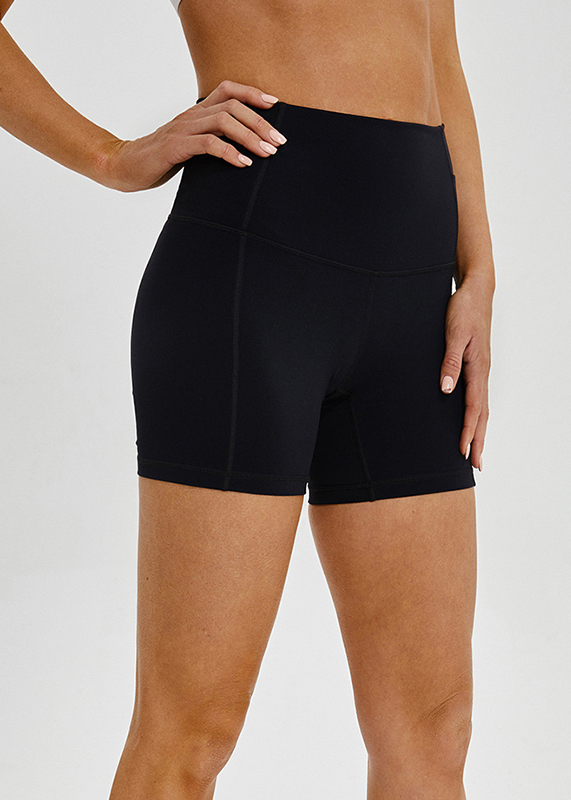 ONETEX new design ladies sports shorts Factory price for Outdoor sports-ONETEX-img