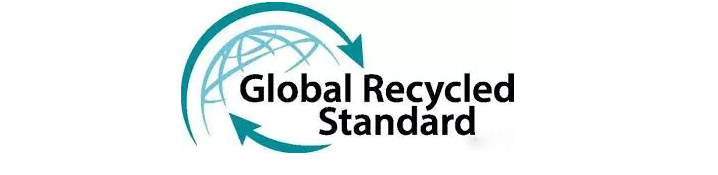 news-ONETEX-How can recycled materials be used in textiles-img