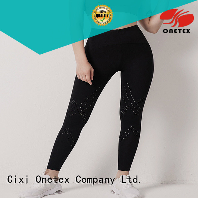 functional-based ladies gym wear Factory price for Outdoor activity
