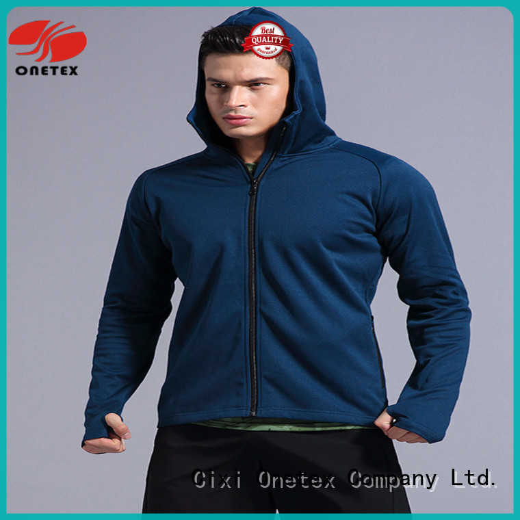 new design gym workout dress for mens Factory price for sports