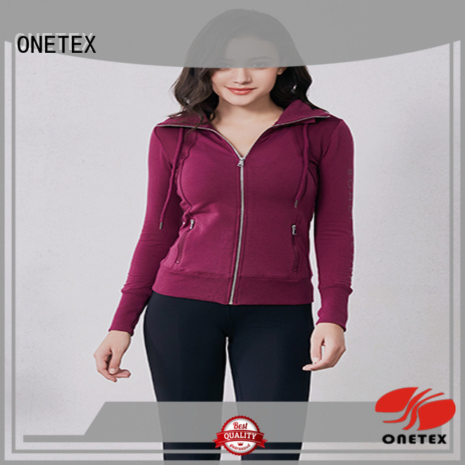 ONETEX sports jacket brands manufacturers for walking