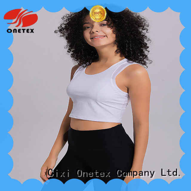 ONETEX workout clothes sale the company for Yoga