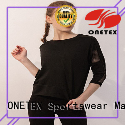 ONETEX fitness clothing sale manufacturers for daily