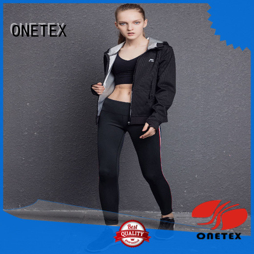 ONETEX Stylish custom athletic leggings company for sports