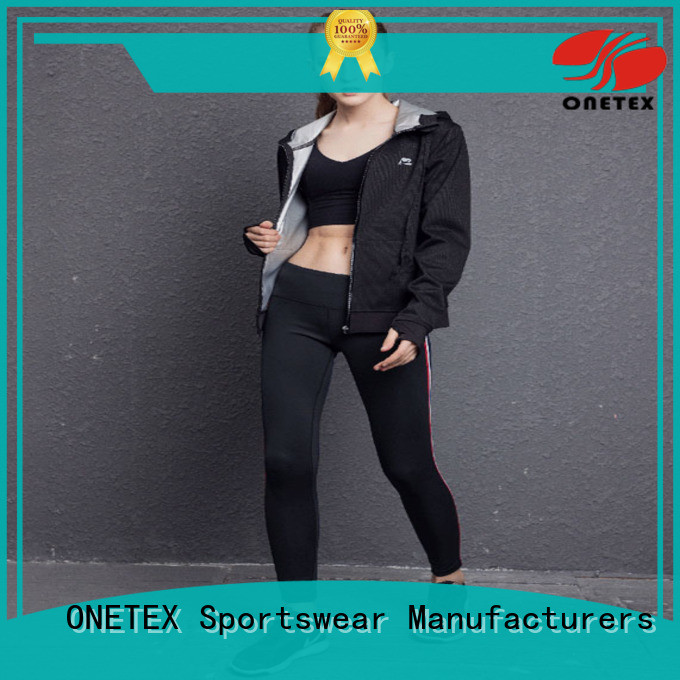Stylish women tights leggings manufacturer for activity
