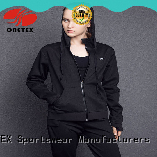 high quality mens sweatshirt outfits factory for Fitness