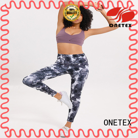 Wholesale workout leggings sale factory for work out