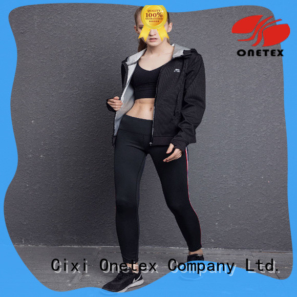 ONETEX best workout leggings for women manufacturer for Exercise