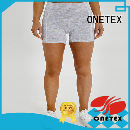 moisture permeability workout shorts female Suppliers for mountain climbing