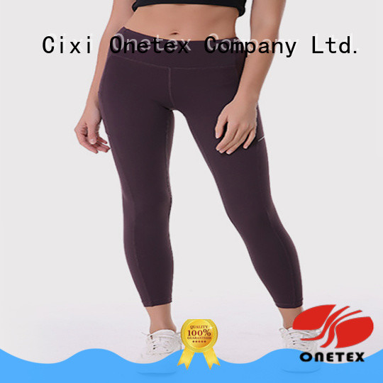 ONETEX High repurchase rate unique womens leggings the company for daily