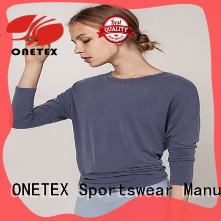 ONETEX fitness clothing sale for business for Outdoor sports