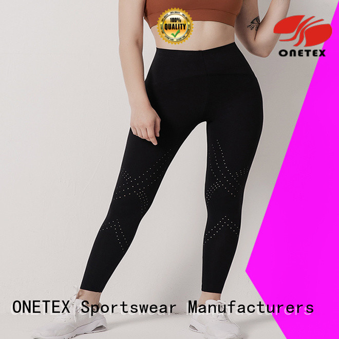 High-quality new leggings manufacturers for Exercise