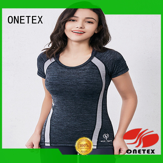 High-quality gym workout clothes womens the company for daily