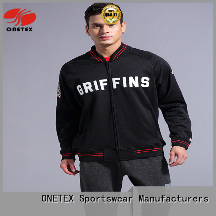 ONETEX Wholesale sporty outfits the company for Fitness