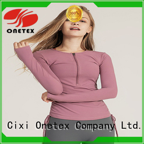 ONETEX comfortable womens gym wear sale the company for daily