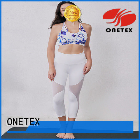 ONETEX Top womens leggings sale factory for sports