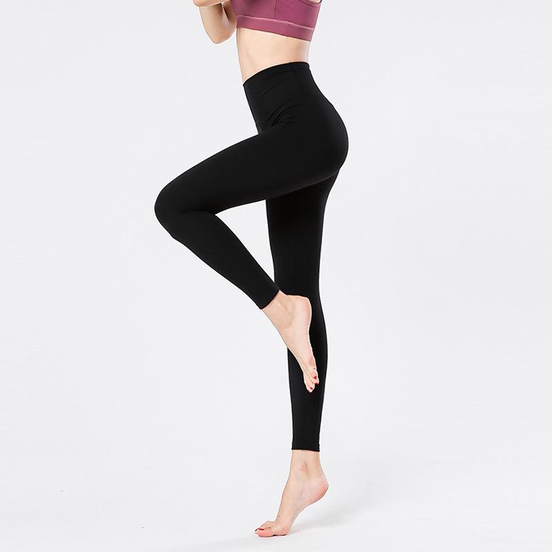application-comfortable best running leggings for women factory for activity-ONETEX-img