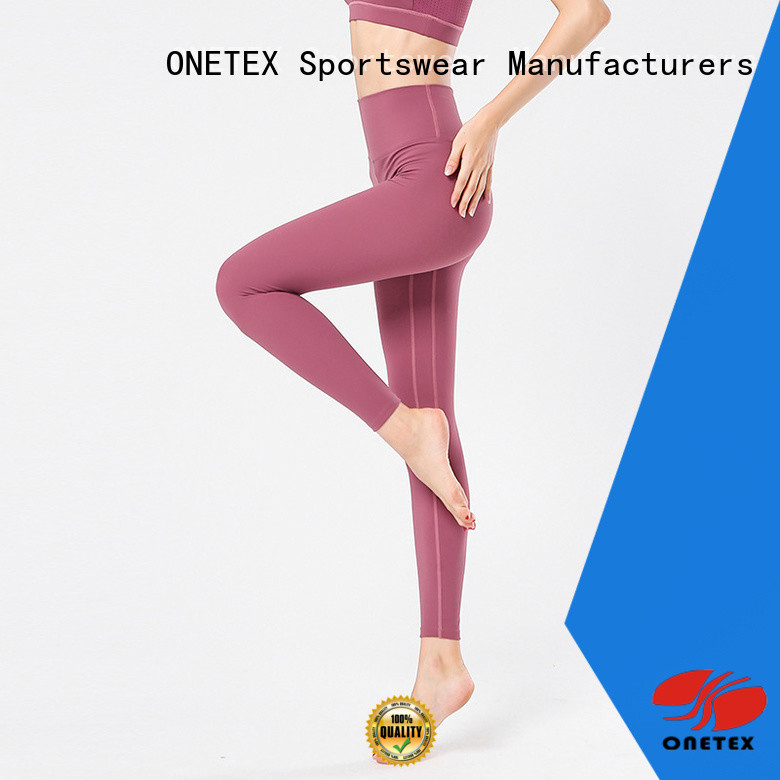 popular chinese leggings manufacturers for business for Yoga