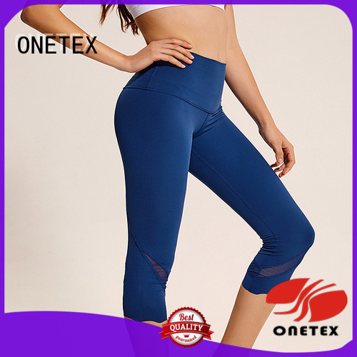 ONETEX sport leggings sale the company for Outdoor activity