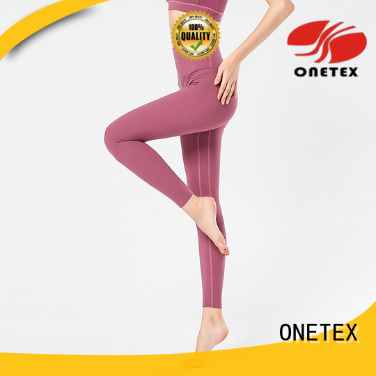 comfortable best running leggings for women factory for activity