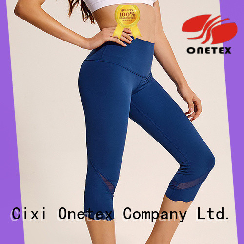 ONETEX New tight leggings workout the company for activity