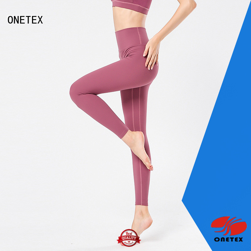 ONETEX durability ladies leggings the company for Exercise
