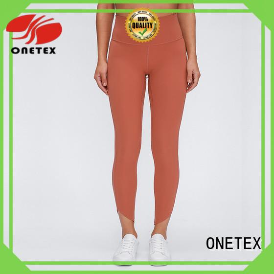 ONETEX custom made sportswear company the company for Outdoor activity