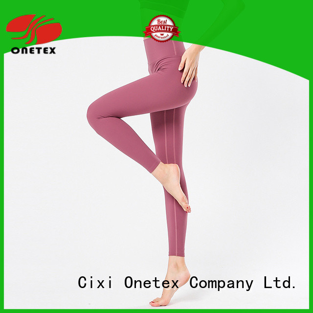 comfortable quality leggings Suppliers for Fitness