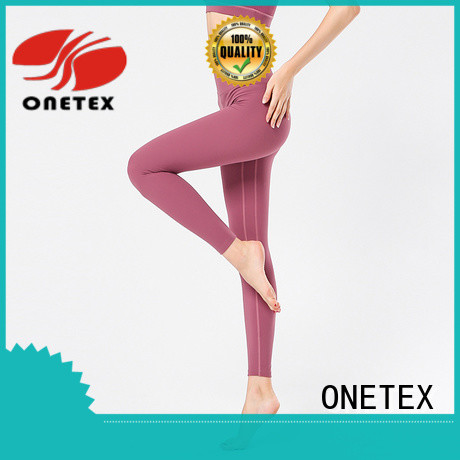 ONETEX new leggings company for activity