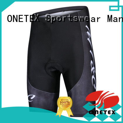 ONETEX