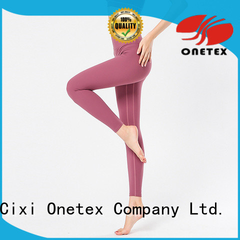 ONETEX Stylish leggings and yoga pants for business for sports