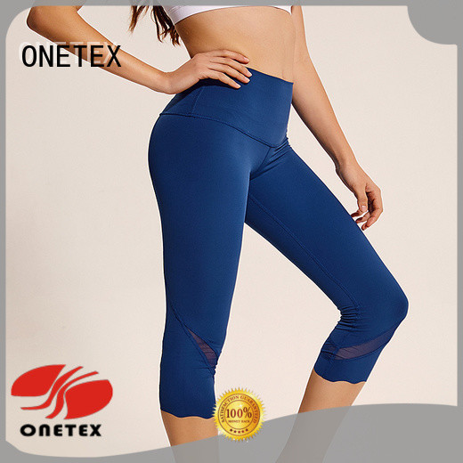 ONETEX New yoga workout leggings for business for work out