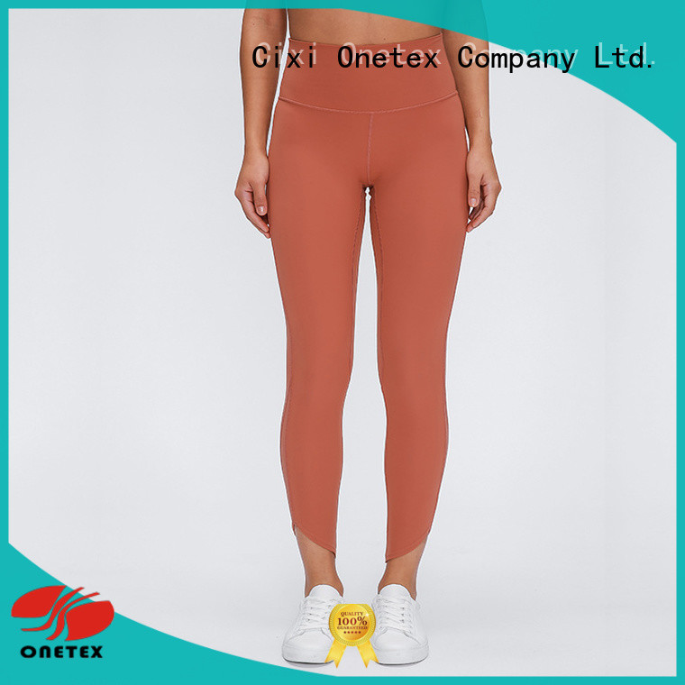 ONETEX Wholesale ladies sportswear the company for daily